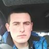олег, 24, г.Кропивницкий (Кировоград)