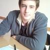 Андрій, 22, г.Варшава