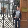 Родион, 39, г.Ровеньки