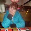 Наталья, 29, г.Москва
