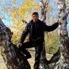 Олег, 20, г.Северодонецк