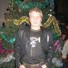 олег, 51, г.Рубцовск