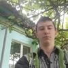 Саня, 20, г.Корюковка