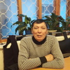 Marat, 59, г.Тараз (Джамбул)