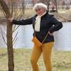 Ольга Аседач(Кожевина, 63, г.Южно-Сахалинск