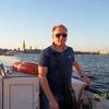 дмитрий, 37, г.Тучково
