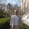 Александр, 60, г.Ивантеевка