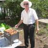 Виктор, 67, г.Иркутск