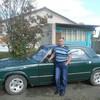 александр, 44, г.Нижнеудинск