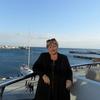 Светлана, 52, г.Славянск-на-Кубани