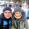 Kostya Ivanov, 22, г.Тюмень