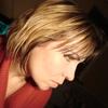 Mariya, 53, Spokane