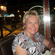 Ирина 80 Ярославль