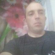 Сергей Глазго 41 Киев