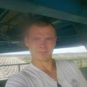 Николай 31 Сокол