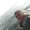 Раман, 35, г.Владивосток