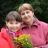 Любовь Краснова, 61, г.Солнечногорск