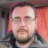 Рома, 42, г.Тихвин