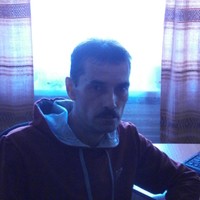 альберт, 54 года, Козерог, Шахунья