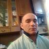 Лёша, 40, г.Горбатовка