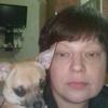 Tamara, 44, Novocherkassk