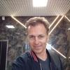 Эдуард, 49, г.Калининград