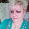 нина, 54, г.Таштагол