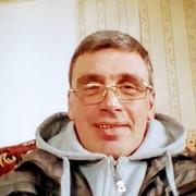 Вова Бойко 55 Котельнич
