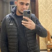 Даврон 26 Ташкент