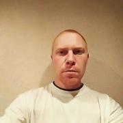 Дмитрий 33 Арзамас