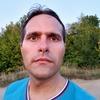 Александр, 36, г.Пенза
