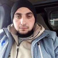 Арман, 37 лет, Близнецы, Москва