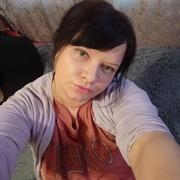 Ольга Анисимова 32 Тула