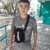 Рустем, 19, г.Оренбург