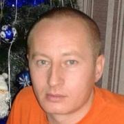 Максим 38 лет (Козерог) хочет познакомиться в Калаче-на-Дону