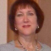 Наталия, 58 лет, Дева, Киров