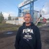 вадим, 50, г.Новокузнецк