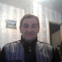 Евгений, 51 год, Рыбы, Новосибирск