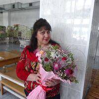 Елена, 56 лет, Овен, Сургут