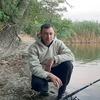 Dmitriy, 30, Horlivka