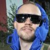 Aleksandr, 22, Volgodonsk
