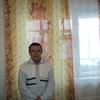 илгизар, 62, г.Муравленко