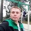Рома, 27, г.Ангарск