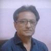 Rajesh Narang, 45, г.Мангалор