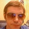 Александр, 44, г.Петрозаводск