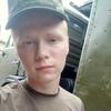 Влад, 19, г.Тюмень
