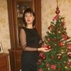 Ирина, 34, Херсон