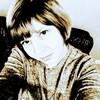 Cveta, 30, Бахмут