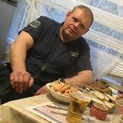 Дмитрий 46 Северодвинск