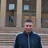 Борис, 50, г.Челябинск